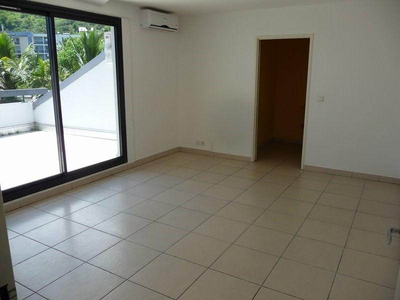 Vente appartement La possession 151000€ - Photo 5
