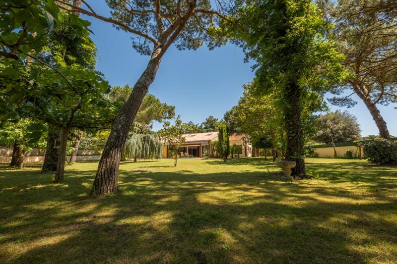 Vente de prestige maison / villa Ronce les bains 625000€ - Photo 7