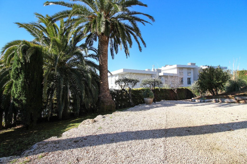 Sale apartment Nice 340000€ - Picture 14