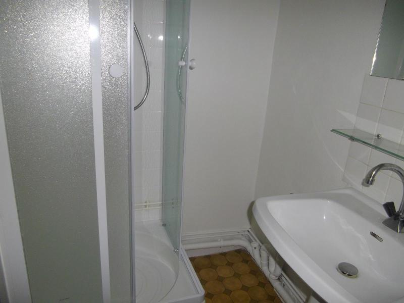 Location appartement La tronche 437€ CC - Photo 7