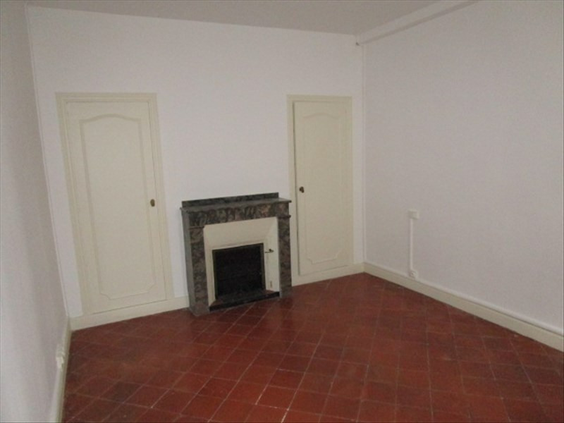 Vente appartement Carcassonne 89 000€ - Photo 7
