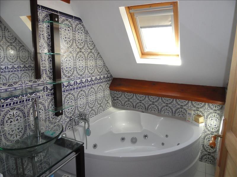 Sale house / villa Auneuil 352000€ - Picture 8