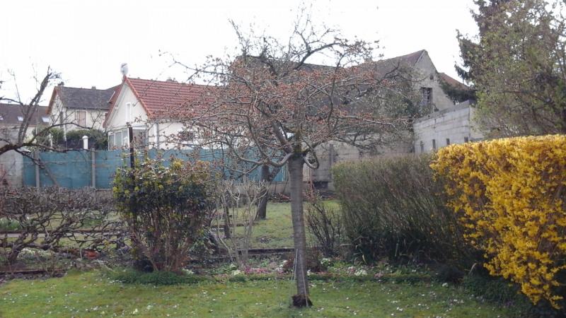 Vente terrain Vigneux-sur-seine 196000€ - Photo 4