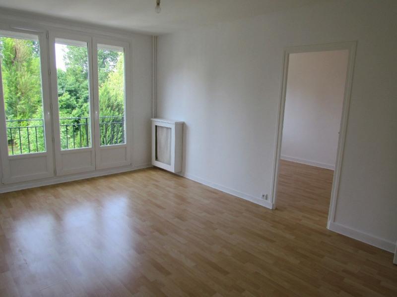 Rental apartment Champigny sur marne 990€ CC - Picture 3