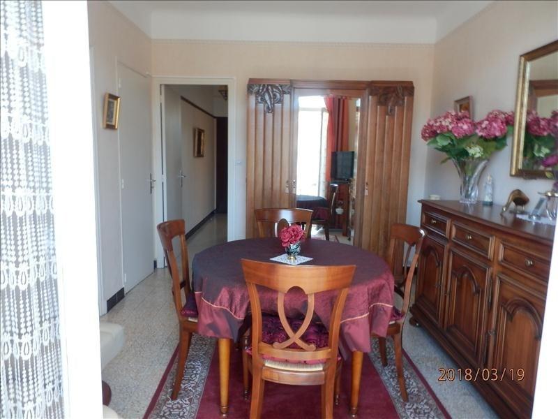 Venta  apartamento Toulon 90000€ - Fotografía 2