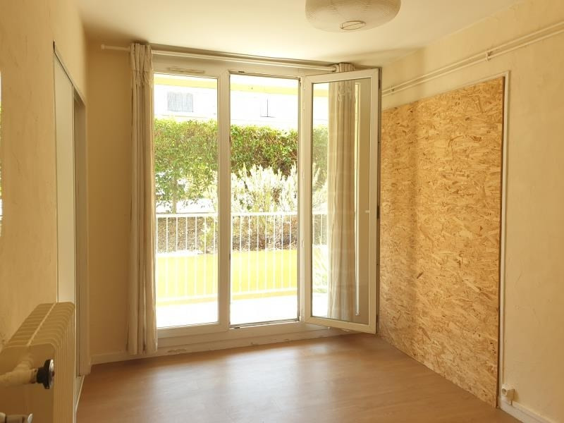 Rental apartment Aix en provence 895€ CC - Picture 8