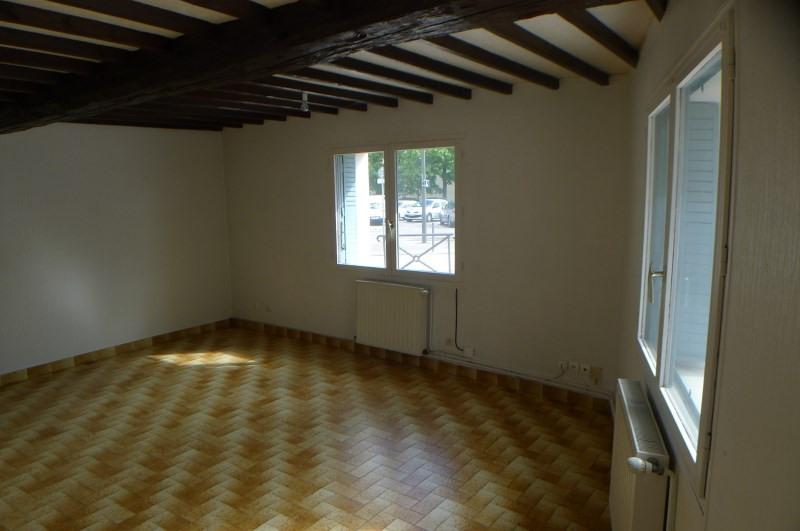 Location appartement Irigny 626€ CC - Photo 5
