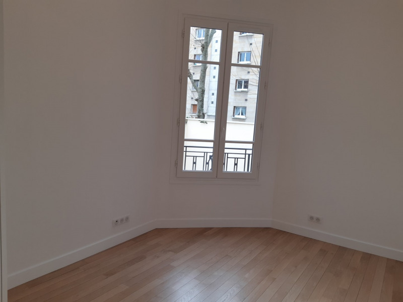 Location appartement Colombes 2 150€ CC - Photo 8