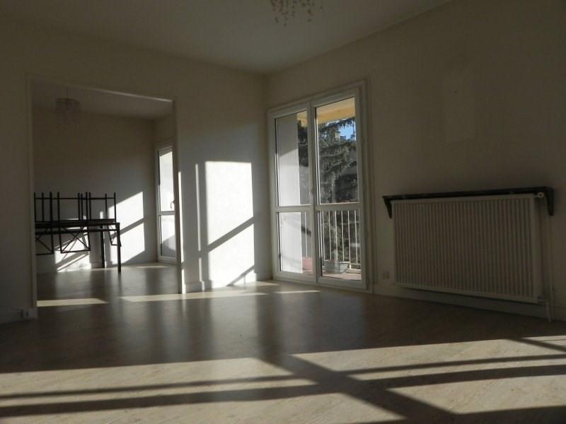 Venta  apartamento Agen 119000€ - Fotografía 3