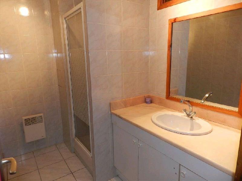 Locação apartamento La ville du bois 725€ CC - Fotografia 3