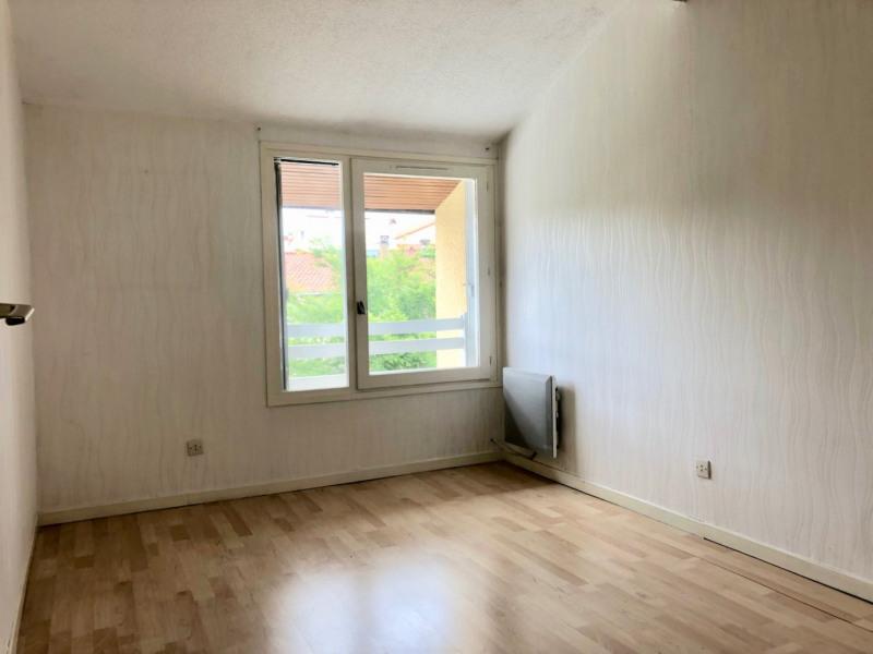 Sale house / villa Tarbes 151000€ - Picture 2