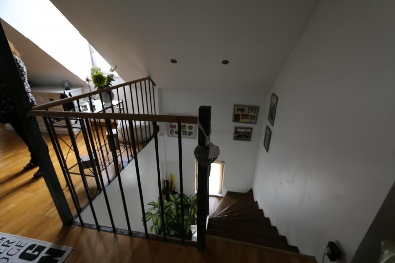 Verkoop  appartement Vendome 157040€ - Foto 2