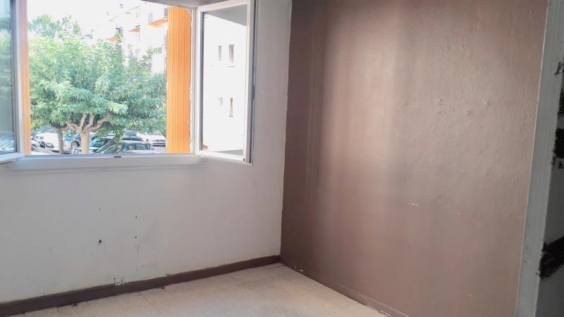 Sale apartment Montpellier 118000€ - Picture 4