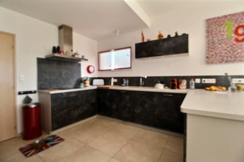 Location maison / villa Manduel 1400€ +CH - Photo 5