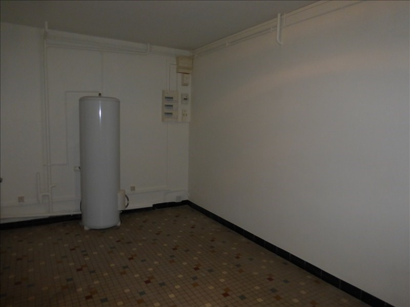 Location appartement Arudy 550€ CC - Photo 9