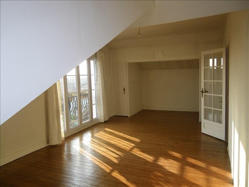 Vente appartement Cormeilles en parisis 190000€ - Photo 3