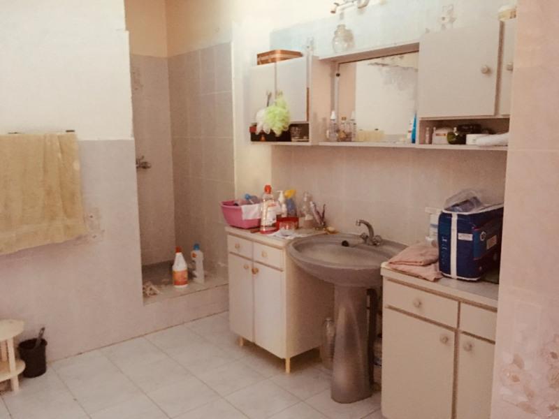 Sale house / villa Saint francois 462000€ - Picture 6
