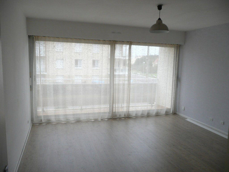 Location appartement Stella-plage 400€ CC - Photo 6