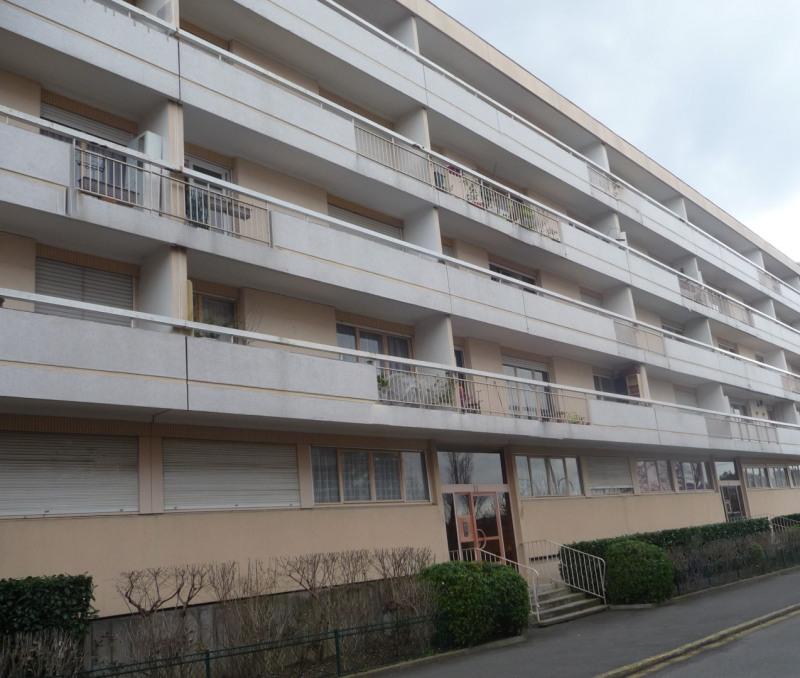 Vente appartement Épinay-sous-sénart 119840€ - Photo 2