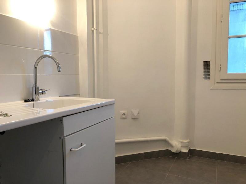 Location appartement Paris 19ème 1581€ CC - Photo 5