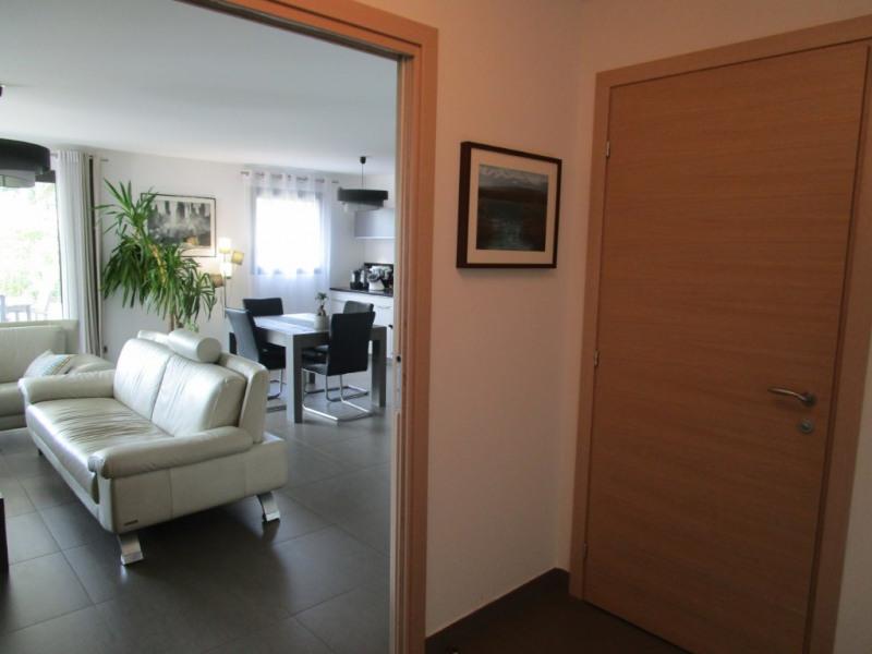Deluxe sale apartment Annecy le vieux 892000€ - Picture 7