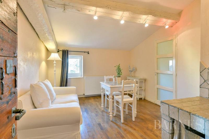 Deluxe sale house / villa Saint-didier-au-mont-d'or 1095000€ - Picture 8