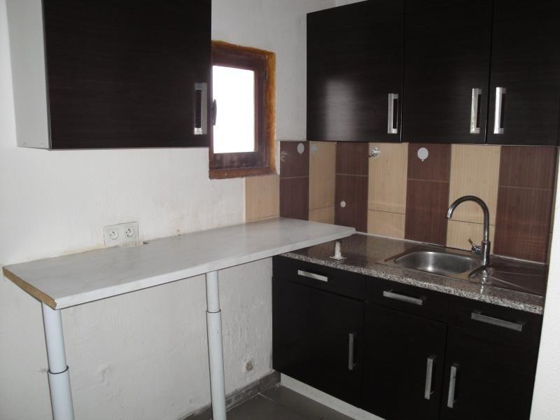 Vente maison / villa Audincourt 76000€ - Photo 3