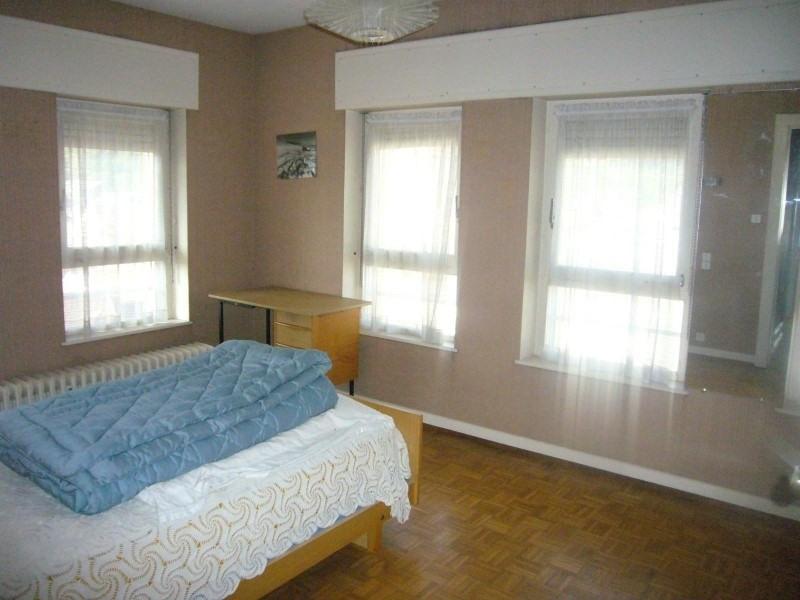 Vente appartement Saint-die 86400€ - Photo 8