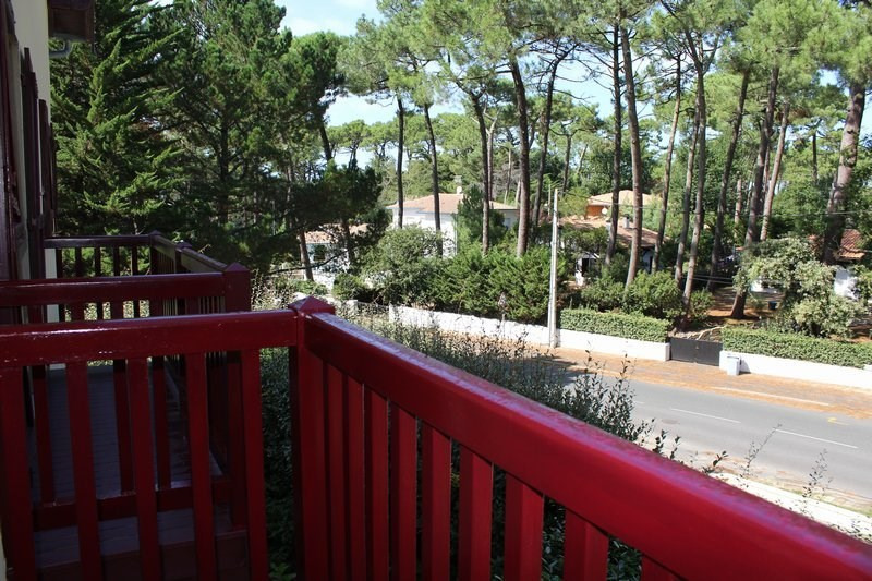 Sale apartment Pyla sur mer 472 000€ - Picture 2