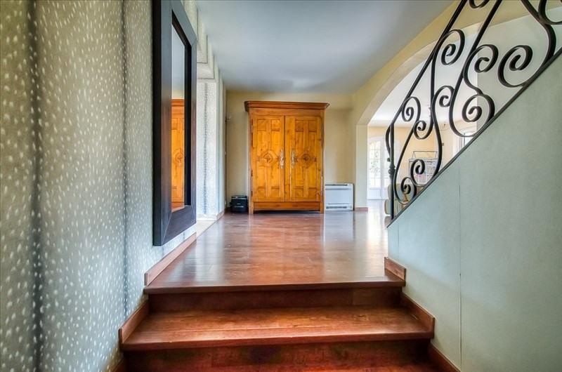 Venta de prestigio  casa Cabries 1249000€ - Fotografía 9