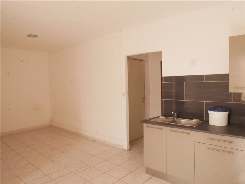 Vente immeuble Beziers 344 500€ - Photo 2