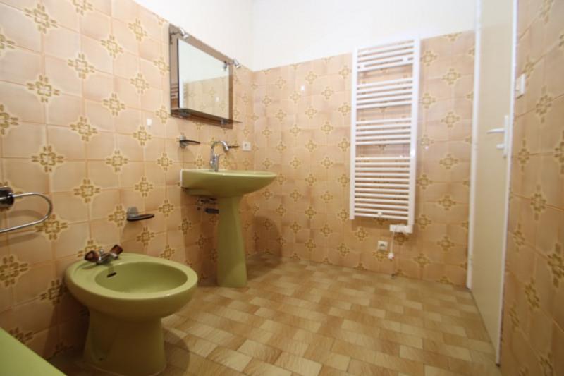 Rental apartment Banyuls sur mer 560€ CC - Picture 11