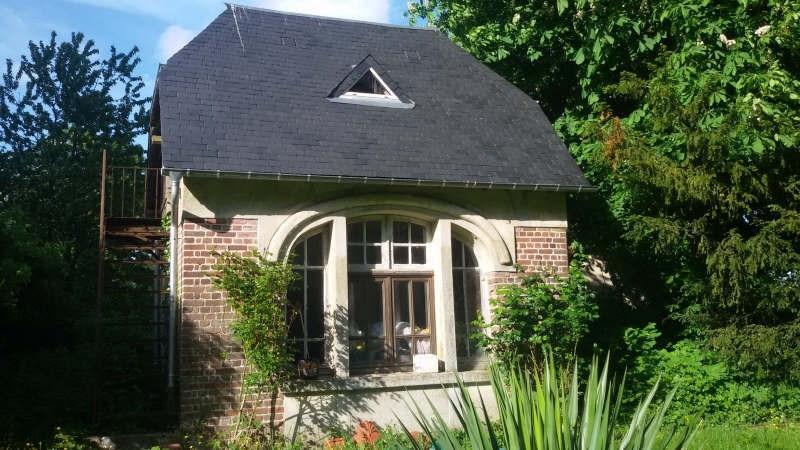 Sale house / villa Meru pr... 499000€ - Picture 6