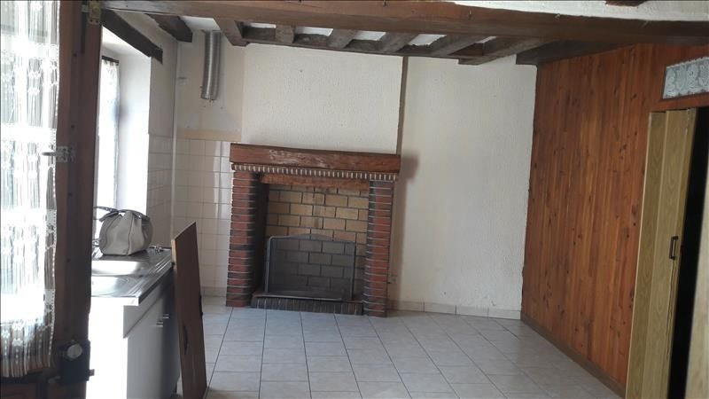 Vente maison / villa Vendome 88 900€ - Photo 2