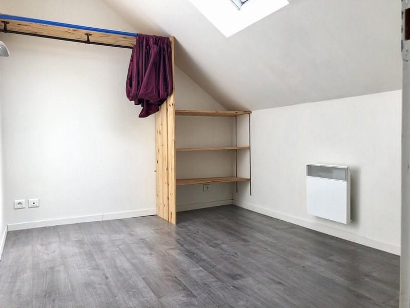 Sale apartment Mondeville 125670€ - Picture 8