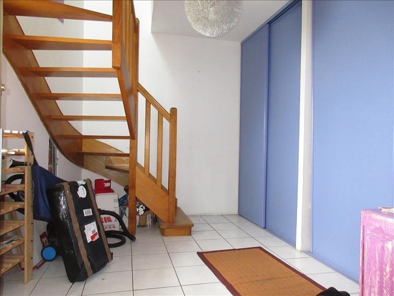 Sale apartment Plozevet 71690€ - Picture 6