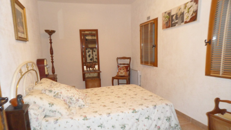 Vente maison / villa Le beage 263 000€ - Photo 10