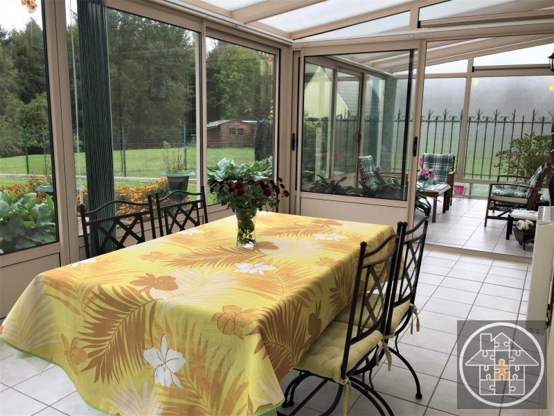 Sale house / villa Compiegne 415000€ - Picture 8