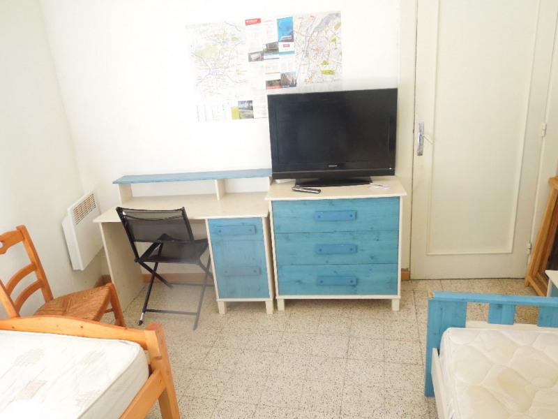 Produit d'investissement immeuble Valenciennes 370125€ - Photo 7