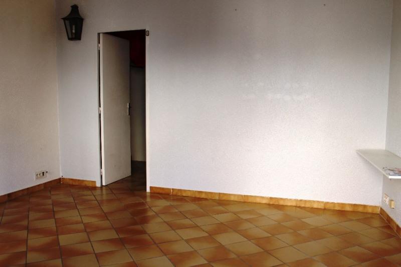 Vente appartement Lambesc 178500€ - Photo 4