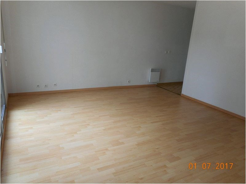 Rental apartment Savigny sur orge 587€ CC - Picture 3