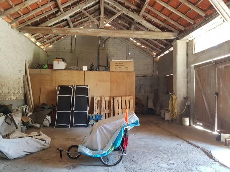 Vente maison / villa Bran 270000€ - Photo 21