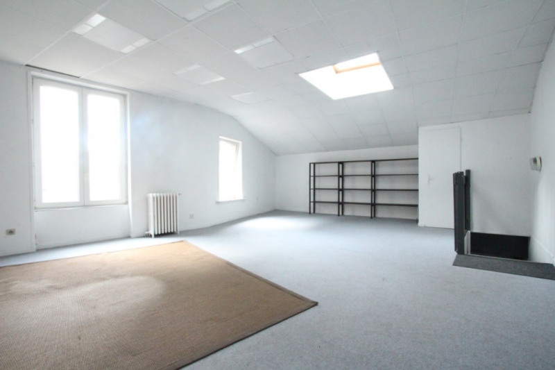 Location bureau Nancy 550€ HC - Photo 5