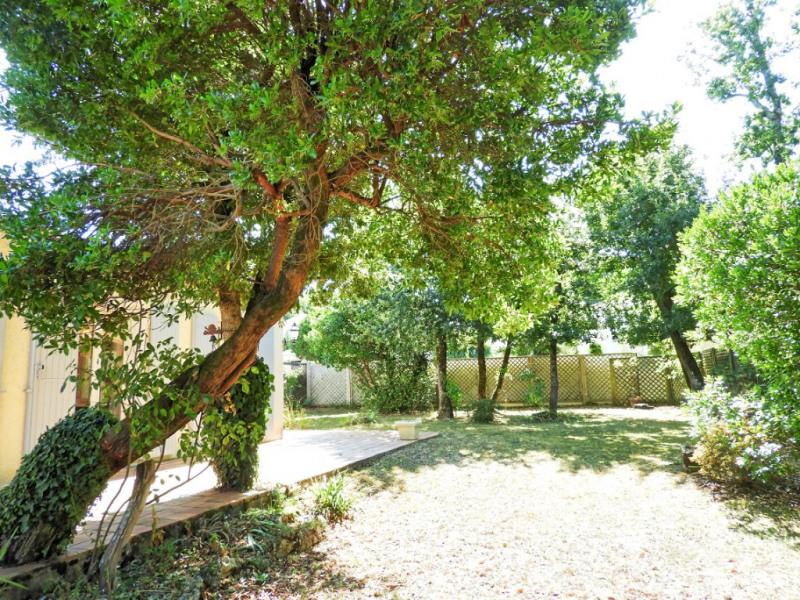 Sale house / villa Vaux sur mer 397100€ - Picture 18