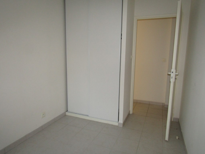 Sale apartment Lacanau 117800€ - Picture 8
