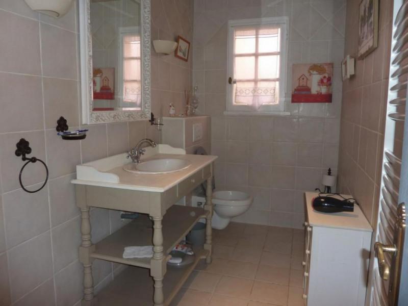 Vente de prestige maison / villa Lisieux 262500€ - Photo 7