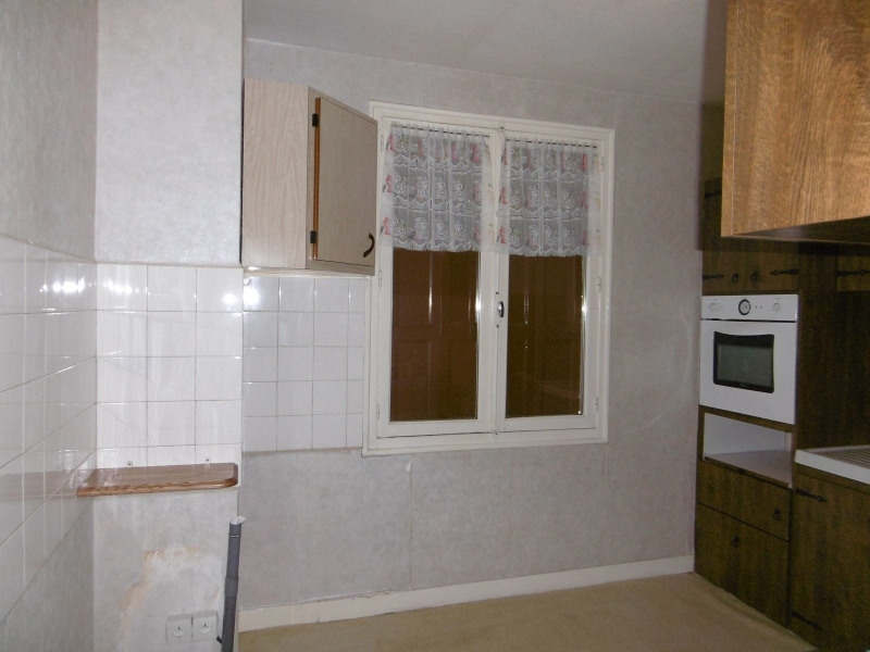 Sale house / villa Mazet st voy 118000€ - Picture 13