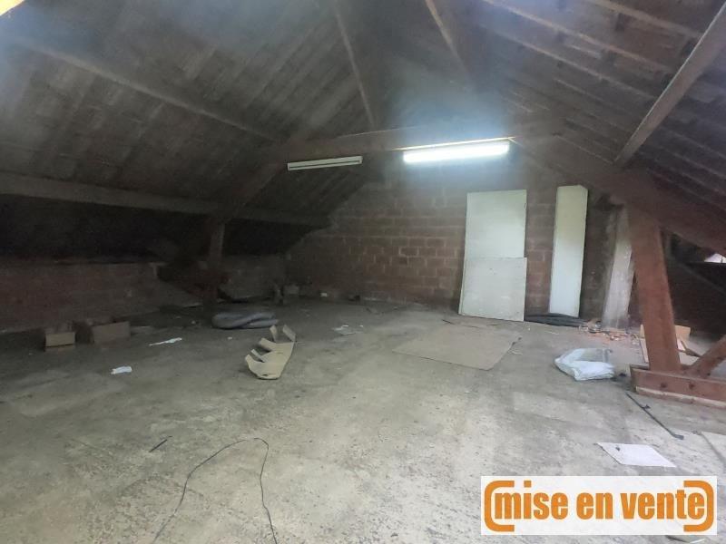 Revenda armazém Champigny sur marne 460000€ - Fotografia 7