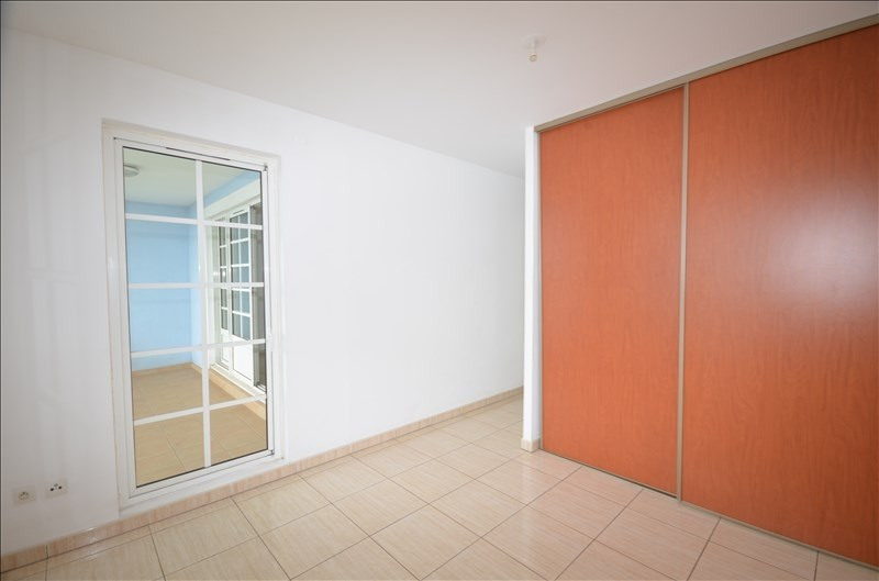 Rental apartment Le tampon 661€ CC - Picture 3