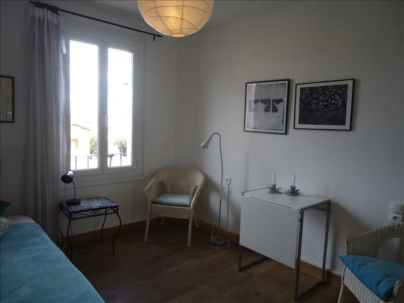 Vente appartement Ceret 155000€ - Photo 6